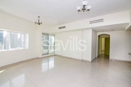 2 Bedroom Flat for Rent in Barsha Heights (Tecom), Dubai - 1 Month Free | Well Maintained | No Balcony
