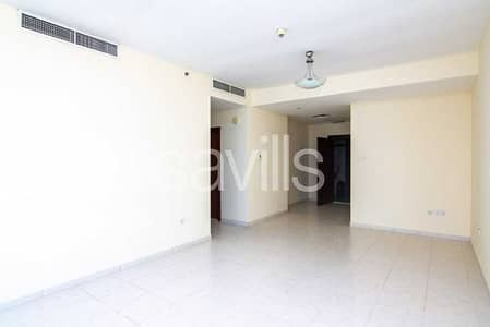 1 Bedroom Apartment for Rent in Barsha Heights (Tecom), Dubai - One Month Free   12 Cheques   4Next to Metro
