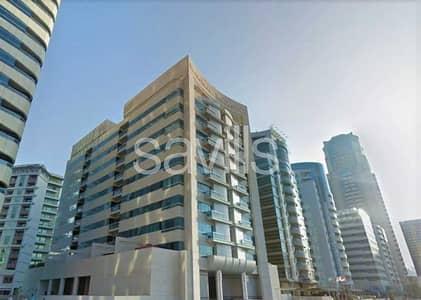 شقة 2 غرفة نوم للايجار في برشا هايتس (تيكوم)، دبي - شقة في سلیکون بلازا برشا هايتس (تيكوم) 2 غرف 56000 درهم - 5290400