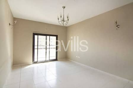 1 Bedroom Flat for Rent in Dubai Silicon Oasis, Dubai - Multiple Options|Exclusive| Near to Souq Extra