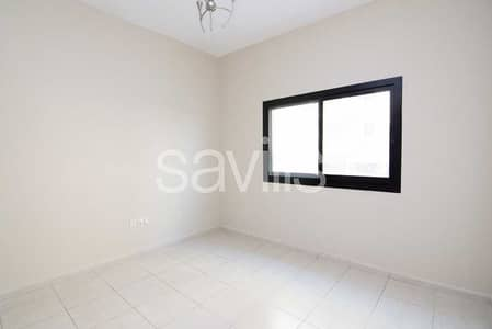 2 Bedroom Flat for Rent in Dubai Silicon Oasis, Dubai - Flexible Payments| Exclusive |Near to Souq Extra