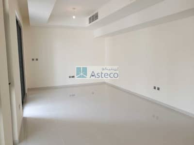 3 Bedroom Villa for Sale in DAMAC Hills 2 (Akoya Oxygen), Dubai - Don't Miss Out |Ready |Lowest Price |Quality Life