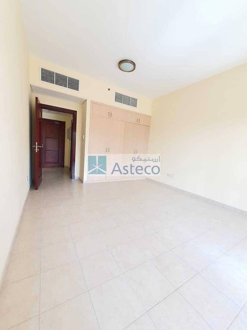 2 1 Bedroom | Big Balcony | chiller Free | Best Rate