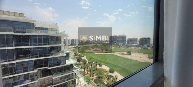 شقة 3 غرف نوم للبيع في داماك هيلز (أكويا من داماك)، دبي - Golf View | Largest Layout | Huge Balcony