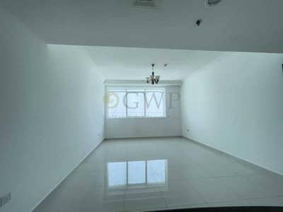 فلیٹ 1 غرفة نوم للايجار في الخليج التجاري، دبي - ELEGANT APARTMENT|MULTIPLE OPTIONS 1BR/2BR|BEST LOCATION