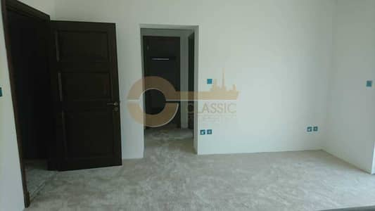 3 Bedroom Penthouse for Rent in Palm Jumeirah, Dubai - Amazing Penthouse - 3 Bedrooms with Maid Room | Big Terrace | 260k