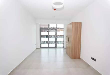 Studio for Sale in Jumeirah Village Circle (JVC), Dubai - Pay 20% Only | 10 Year Payment Plan | Resale | Rented