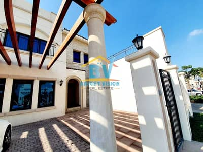 SMART INVESTMENT 5 BHK VILLA /GREAT PRICE OFFER