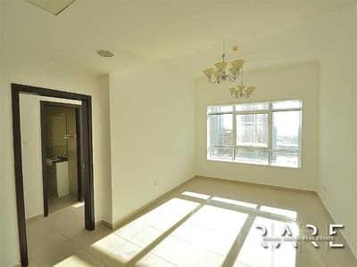 شقة 1 غرفة نوم للبيع في أبراج بحيرات الجميرا، دبي - Lake View I One Bedtroom I Tenanted I  JLT