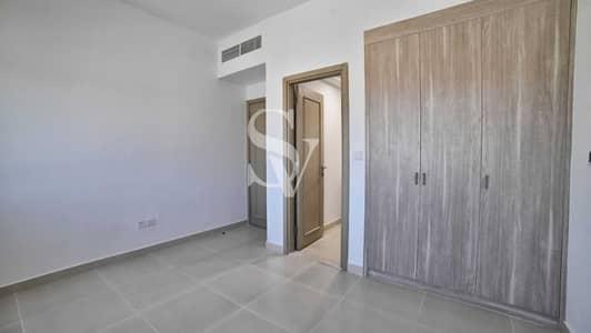 2 Bedroom Villa for Rent in Serena, Dubai - 2BHK + MAID   HOT PROPERTY   PRIVATE GARDEN