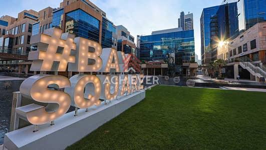 مکتب  للبيع في الخليج التجاري، دبي - Fitted office | Spacious | Convenient Location