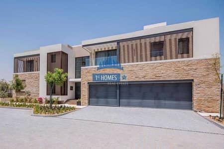 5 Bedroom Villa for Sale in Meydan City, Dubai - Ready to Move-in 5 BHK Villa in the beautiful neighborhood of Al Merkadh