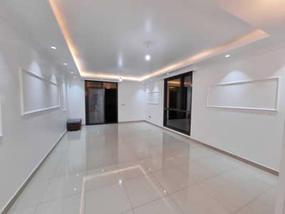 3 Bedroom Townhouse for Rent in Al Tai, Sharjah - Modified  3 bedrooms townhouse for rent in Al Nasma residences