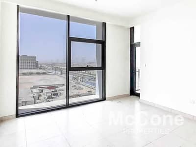 Beautiful view | Ready to move in | Vacant
