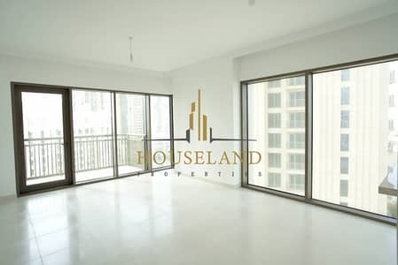 3 Bedroom Flat for Rent in The Lagoons, Dubai - Brand New ? Chiller Free ? Best Price ? 3 Bedrooms + Maid's