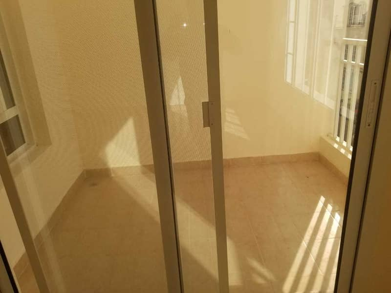 Villas For Rent   Two, Three & Four Bedrooms   Ajman Uptown, Rent AED 25,000/-   29,000/-   34,000/-