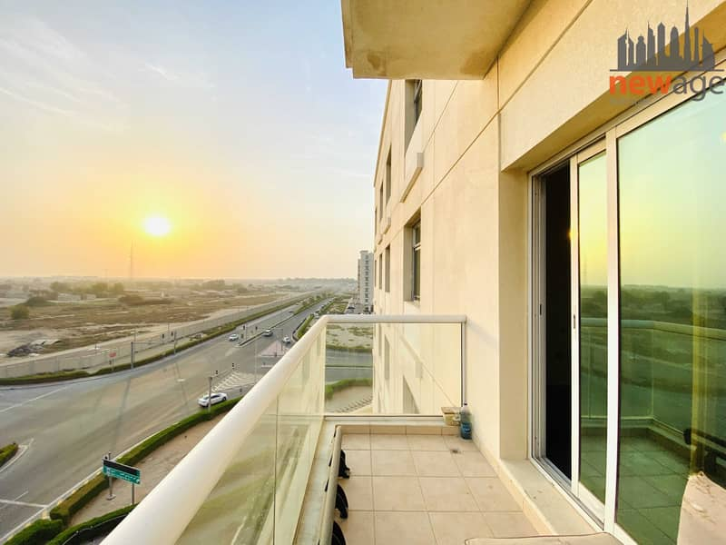 10 Upgraded   2BHK Study   2 Parkings   Large Corner Apartment For Rent