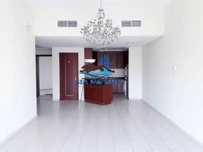 فلیٹ 1 غرفة نوم للبيع في ديسكفري جاردنز، دبي - ONE BEDROOM APARTMENT   38K PRIME LOCATION   READY TO MOVE-IN