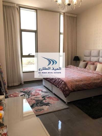 فلیٹ 1 غرفة نوم للبيع في الفرجان، دبي - Cozy 1 Bedroom Apartment  for Sale