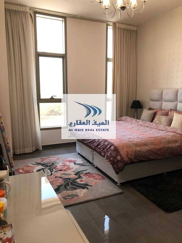 Cozy 1 Bedroom Apartment  for Sale