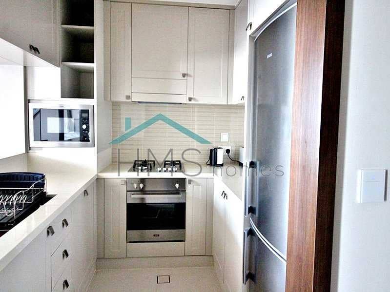 15 Amazing One Bedroom Apartment - All Inclusive