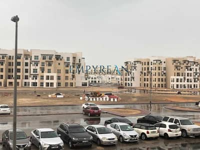 3 Bedroom Flat for Rent in Al Quoz, Dubai - 3 BED ROOM HALL|ONE MONTH FREE|2 PARKING |