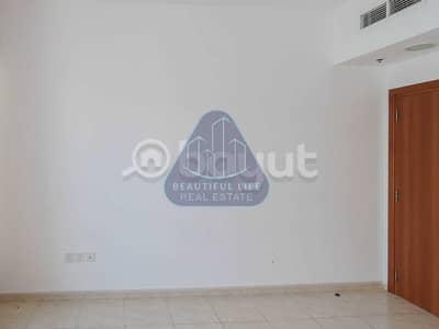 1 Bedroom Flat for Rent in Dubai Residence Complex, Dubai - MASSIVE 1BHK | LOW RENT