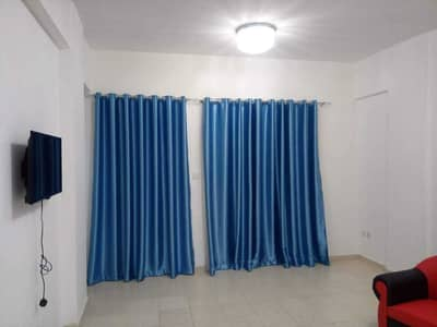 1 Bedroom Flat for Sale in International City, Dubai - Vacant One Bedroom For Sale in England Cluster @305K