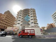 CHEAPEST 1 BED IN SILICON GATES 2 FOR SALE