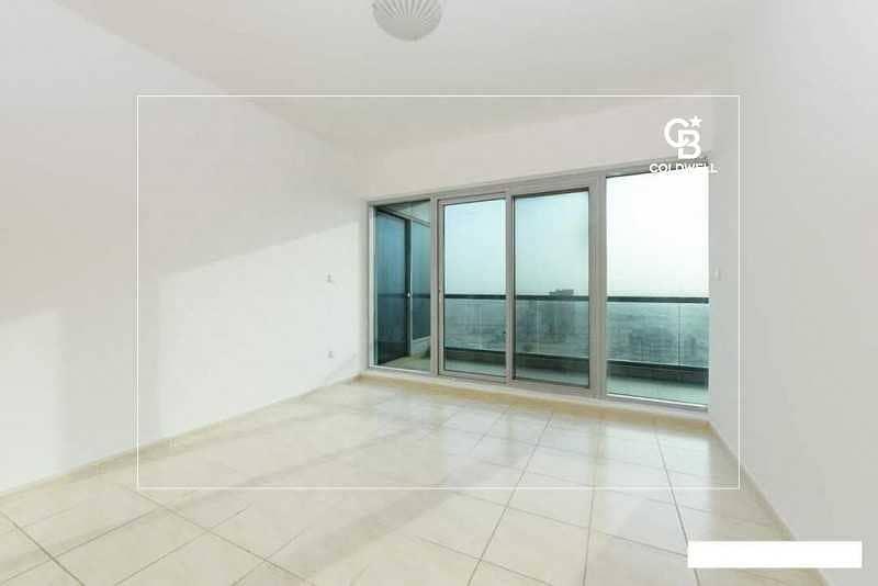 2 Upgraded 2 Bedroom | 2 parking | Burj Khalifa view