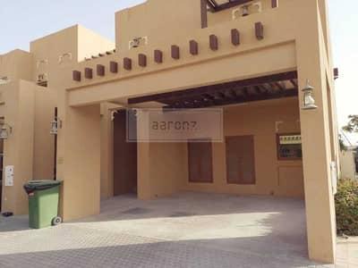 3 Bedroom Villa for Rent in Al Furjan, Dubai - AL FURJAN PAVILION - Dubai STYLE | TYPE A | Corner Unit