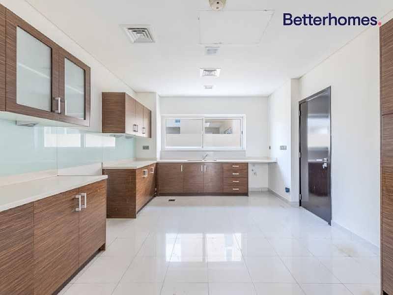 2 Modern Villa I High ceiling I Private pool