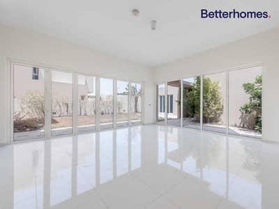 5 Bedroom Villa for Sale in Dubai Waterfront, Dubai - Modern Villa I High ceiling I Private pool