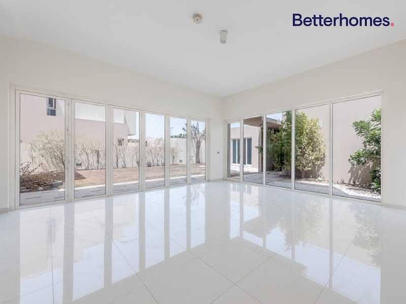 Modern Villa I High ceiling I Private pool