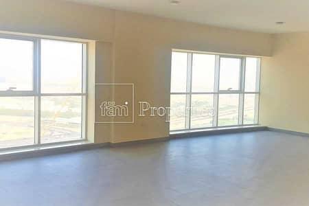 فلیٹ 3 غرف نوم للبيع في مدينة دبي الرياضية، دبي - Rare find | Duplex | Spacious | Penthouse