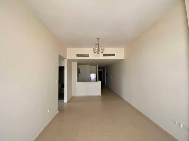 LOWEST PRICE !!! 2 bedroom Big Balcony 2 Baths Parking Laundry Store