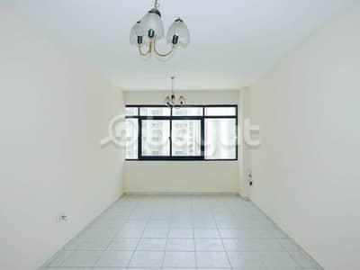 1 Bedroom Apartment for Rent in Al Mahatah, Sharjah - 1 Bedroom+ 2 Bathroom+1 Month Free+AC Free