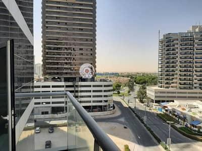 استوديو  للبيع في مدينة دبي الرياضية، دبي - Stunning View | Huge Layout | Studio plus Laundry | Brand new