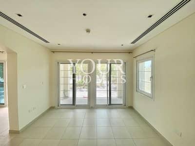 2 Bedroom Villa for Rent in Jumeirah Village Circle (JVC), Dubai - BS  Massive Garden  Independent Villa    120k Only