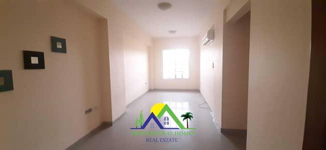 فلیٹ 2 غرفة نوم للايجار في المويجعي، العین - Neat And Clean | Road Side | Easy Access