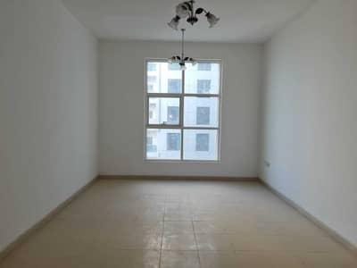 2 Bedroom Apartment for Sale in Al Nuaimiya, Ajman - 2 BHK FOR SALE