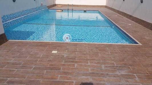 شقة 2 غرفة نوم للايجار في محيصنة، دبي - LUCKY DEAL_2 BHK WITH 3 BATH_BOTH MASTER ROOM+ALL FACILITIES 41K  TO 46K