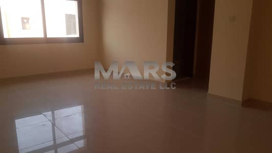 4 Bedroom Villa for Rent in Eastern Road, Abu Dhabi - Excellent Finishing 4Bhk  Villa with Maid Room. Beautiful Compound