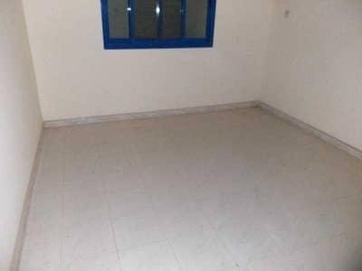 فلیٹ 2 غرفة نوم للايجار في النهدة، الشارقة - 14