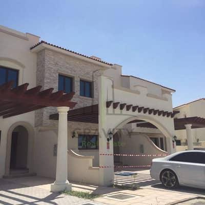 Fascinating 3br villa in Faya