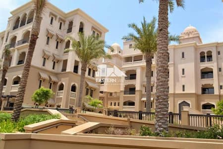 Hot Deal for Vacant 3 Bedroom in Saadiyat