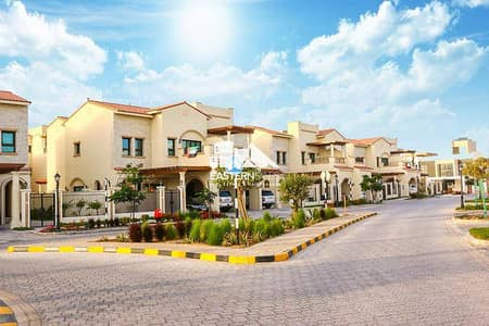 Vacant Fully Furnished 4 BR Superb Villa