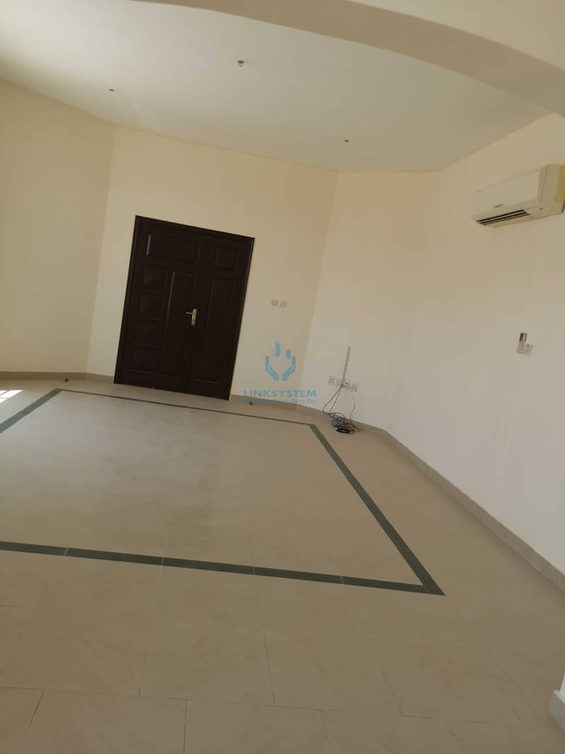 2 Nice villa for rent in AL towiya