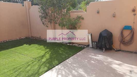 فیلا 2 غرفة نوم للايجار في الريف، أبوظبي - Hot Deal! Modified Villa! ready to move in with Natural garden
