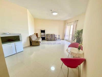1 Bedroom Flat for Rent in Al Marjan Island, Ras Al Khaimah - Lovely Sea View | 1 Bedroom - Furnished